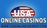 usaonlinecasinos.com